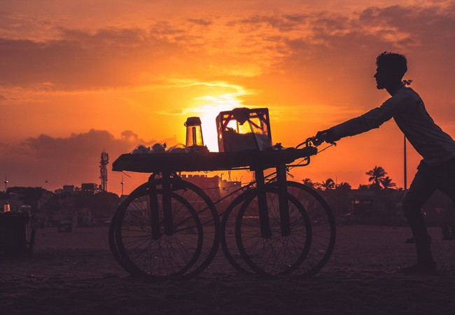 chennai facts survival guide sunset