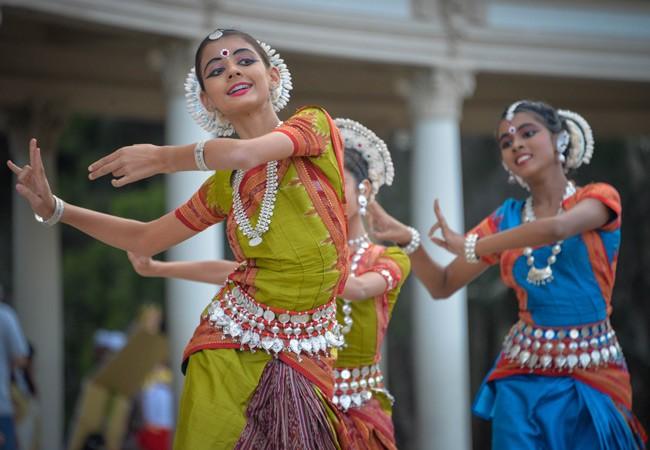 chennai facts survival guide dancers